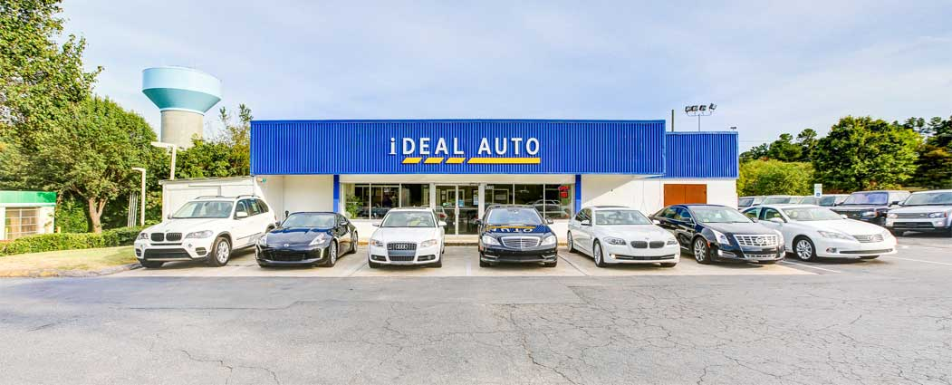 Used Cars Under 10 000 Raleigh Nc