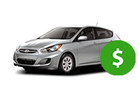 Used Car Deals near Raleigh